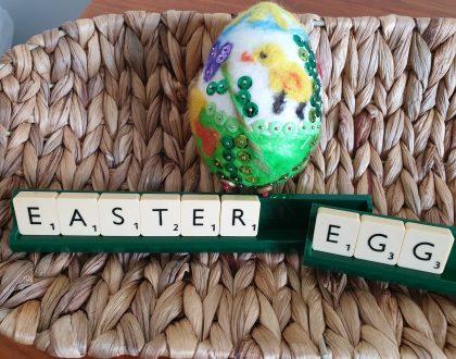 Zbliża się Wielkanoc